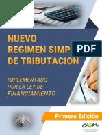 REVISTA DIPLOMADO.pdf