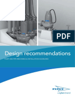 Pump_and_pipe_mechanical_installation_guidelines.pdf