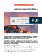 How to fix damaged app message on macOS Sierra.pdf