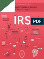 Irs2018 Web