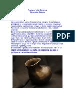 sagrado sahumador taller - copia 2.docx