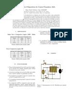 PRACTICA_3_TECNO.pdf