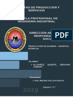 3°EXAMEN AMBIENTAL -ALVAREZ QUISPE BRAYAN JUBERT.pdf.docx