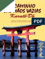 o_caminho_das_maos_vazias.pdf