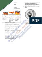Evaluacion de Ciencias Sociales II Bimestre (1)