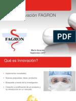 Capacitación Innovación ( trade mark - conceptos ).pptx