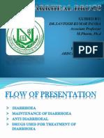 Owais Presentation[1]