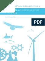 pruebamodelo6epcyt.pdf