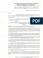 DISP. GRAL. N° 056_18 - Disposicion.pdf