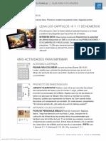 502014297_S_cnt_1.pdf