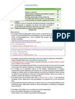 Criterios de Evaluación de Trabajos