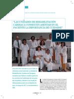 Unidades Rehabilitacion Cardiaca 12152 20170907122914