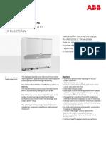 PVI-10.0-12.5_BCD.00378_EN_RevG