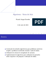 Algoritmos_Laminas.pdf