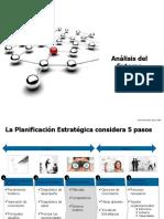UPC - ANALISIS_ESTRATEGICO_NEGOCIOS - Modelo  de los 5 pasos Mckinsey (1).ppt