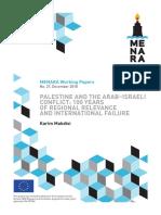 menara_wp_27.pdf