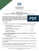 Ed.3319emi Info