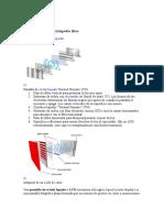 LCD.doc