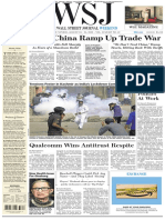 The_Wall_Street_Journal_-_24_08_2019_-_25_08_2019.pdf