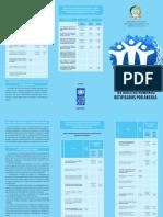 Tabela Dos Principais Instrumentos Legais Da Comissao Africana Dos Direitos Humanos Assinados e Ratificados Por Angola 1521111892