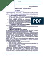 M0.370_Intervencion neuropsicologica_2018_2.docx