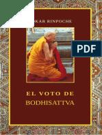 El_Voto_de_Bodhisattva_por_Bokar_Rinpoch.pdf