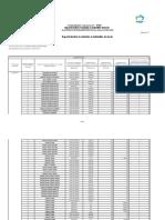 RVC PMP.pdf