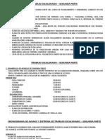 PARAMETROS DE ENTREGA TRABAJO ESCALONADO MIXTO (2).pptx