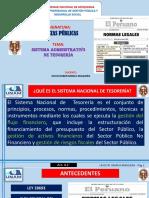 SISTEMA DE TESORERÍA.pptx