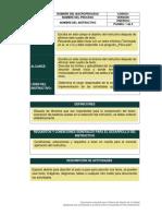 Copia de PLANTILLA-INSTRUCTIVO.docx