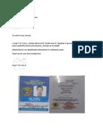 Authorization-letter (1)