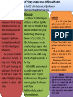 NCDP Autism E poster.pptx