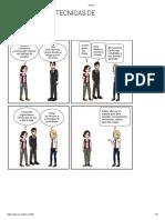 estrategias de aprendizaje trabajo autónomo