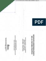 Oscar Mejia Quintana- Estatuto epistemologico.PDF