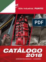 Herramientas Manuales PDF Low