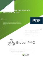 LeanKit Global PMO Case Study V4.en.es