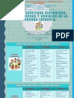 caracteristicas bio, psico y sociales.pptx