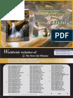 LA FE DEL CREDO DE LOS APOSTOLES.pdf