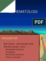 QC HEMATOLOGI-1.ppt