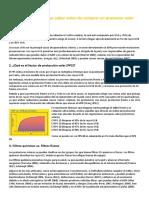 5 cosas para comprar un buen protector solar[5154].pdf