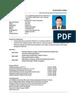 cv malaysian.pdf