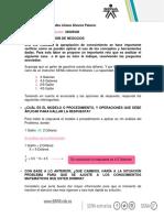 docx (12).docx