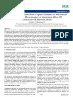 pavithra PDM paper.pdf