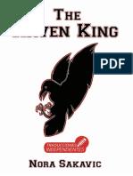 AFTG 2 - The Raven King.pdf