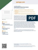 productFlyer_978-0-7923-8139-6