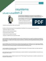 leica-geosystems-scanstation-2