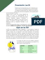 Presentacion de las 5s.docx