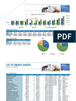 Energy Plan.pdf