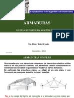 4. Armaduras - Resistencia de Materiales.pdf
