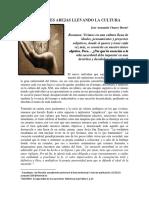 COSECHA DE LOBOS articulo.docx